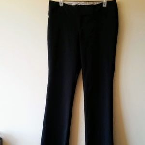 TORRID Relaxed Trouser Pant Stretch (Tall)